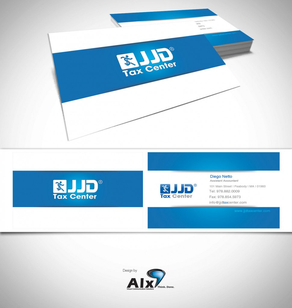 PRESENTATION_BUSINESS_CARD