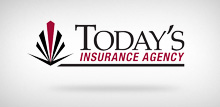 today's insurance agency