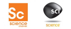 sci-channel-logo
