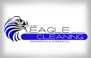 eagle-cleaning-casestudy_0003_logo