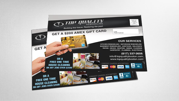 Top_Quality_Remodeling_Postcard