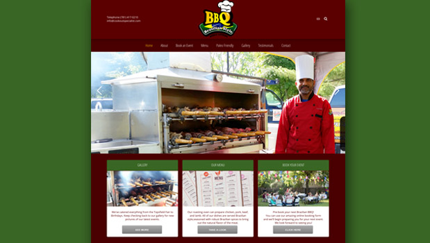 brazilian_bbq_website