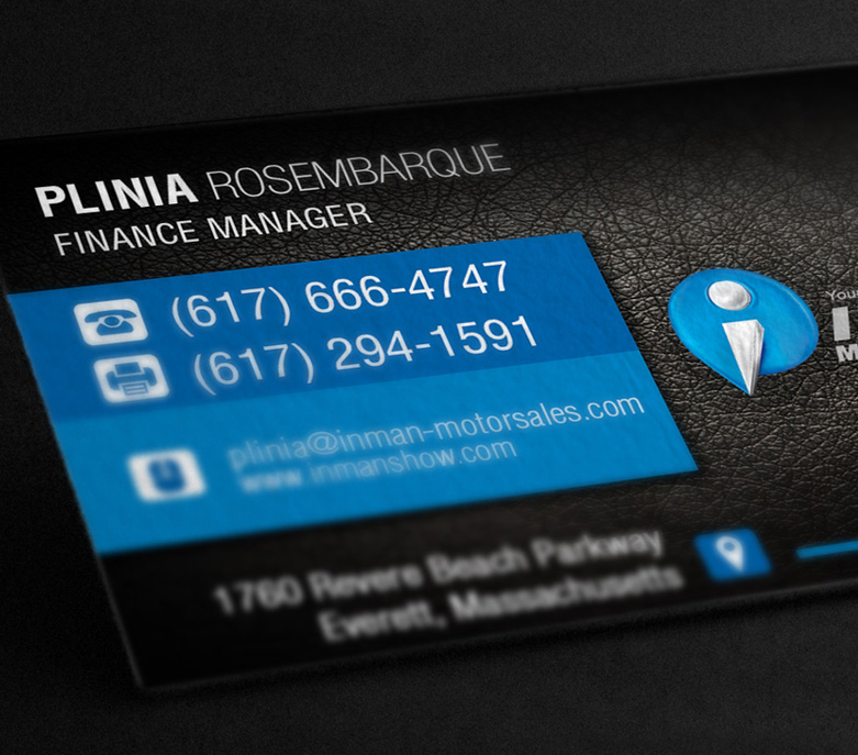 inman_4d_business_card