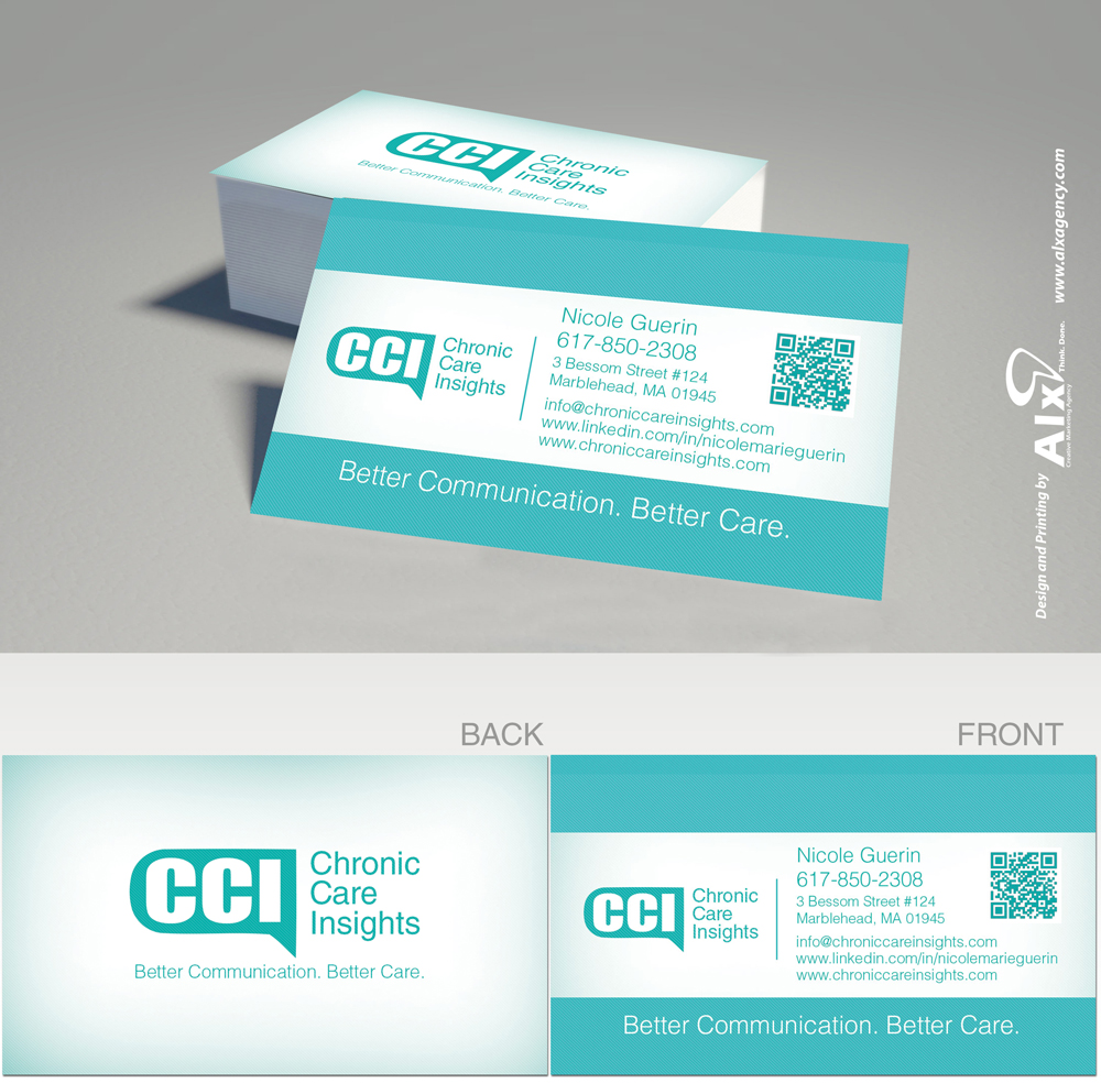 cci_business_card